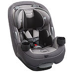 Safety Go 3-in-1 Car Seat