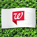 Walgreens: 25% OFF Select Styles