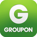 $10 OFF $15 for Local Entertainment at Groupon