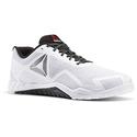 Reebok Workout TR 2.0 Shoes