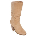 Rampage Venice Mid Slouch Boot