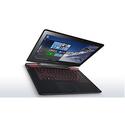 "Lenovo IdeaPad Y700 14"" FHD Gaming Laptop"