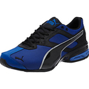 Tazon 6 Ripstop Men's Running Shoes