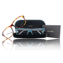 Tom Ford Optical Frames for Men and Women