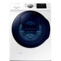 Samsung 三星4.5立方英尺高效滚筒洗衣机
