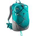 The North Face Women's Angstrom 28 Pack