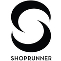 1-Year ShopRunner Membership