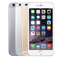 Apple iPhone 6 16GB/64GB/128GB GSM 官方解锁智能手机