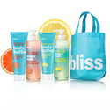 Bliss: $20 OFF with $100 Purchase