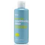 Lemon Conditioner