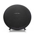 Harman Kardon Onyx Studio Wireless Bluetooth Speaker