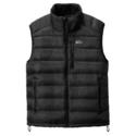 REI Stratocloud Vest - Men's