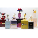 Marc Jacobs Fragrances for Women from $9.99