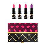 Nutcracker Lipstick Kit