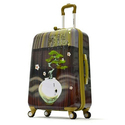"Olympia USA ""Arirang"" Art Series 21"" Carry-On Spinner"