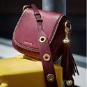 Macys: Extra 30% OFF on Select Handbags