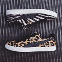PUMA: Up to 40% OFF Sitewide + 25% OFF Sale Items