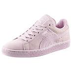 Women's Classic Sneakers