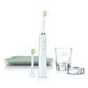 Philips Sonicare HX9332/05 Toothbrush