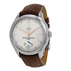 Baume Clifton Men's Watch
