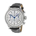 Baume Men's Watch