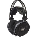 Audio-Technica R70X Pro Open-Back Reference Headphones