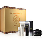 Shiseido Future Solution Set