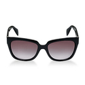 Prada PR07PS Women's Sunglasses