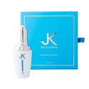 J&K Best Hyaluronic Acid Serum for Face