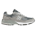 New Balance Classic 993 Sneakers