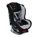 Britax Marathon G4.1 Convertible Car Seat - McCoy