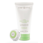 Acne Clarfying Cleansing Set