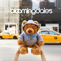 Bloomingdales: 25% OFF Friends & Family Sale