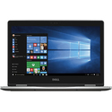 Dell Inspiron 13英寸二合一触屏笔记本电脑