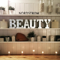 Nordstrom: Up to 35% OFF Beauty Sets + Free Gifts with Beauty Purchase