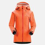 Arc'teryx Women's Beta Jacket