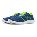 New Balance Men's 730v3 Running Shoes