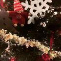小编教你挑礼物:圣诞节给孩子送什么