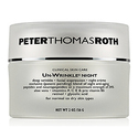 Peter Thomas Roth Un-Wrinkle Night Cream Super Size