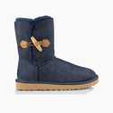 UGG Women's Keely Boots