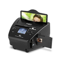 ION Pics 2 Photo, Slide, and Film Scanner with SD Card