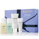 Elemis 全线护肤产品促销可享高达20% OFF