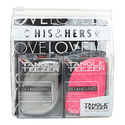 Tangle Teezer Buy 3 For 2 with Any Purchase