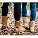 Shoebuy: 精选UGG 美鞋高达30% OFF