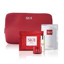 Bergdorf Goodman: 购买SK-II 满额最高减$200