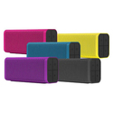 Braven 705 Wireless Bluetooth Speaker and Power Bank
