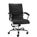 Staples Bresser Luxura Managers Chair