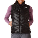 REI: Up to 55% OFF The North Face + 25% OFF One Item