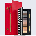 Estee Lauder: $25 Limited Edition Party Eyes with Any Purchase