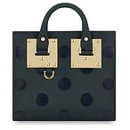 Sophie Hulme Crossbody Bag